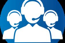 فراهم شدن امکان گفتگوی آنلاین با مدیران مرکز آموزش علمی کاربردی شهرداری اهواز