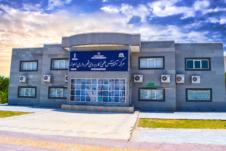 جزئیات پذیرش دانشجو در مرکز علمی کاربردی شهرداری اهواز