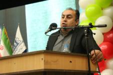 پیام تبریک رئیس دانشگاه علمی کاربردی شهرداری اهواز به مناسبت روز دانشجو